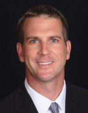 Brian Wiedower