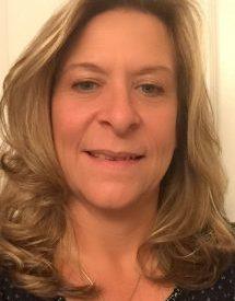 Laurie Gebhardt